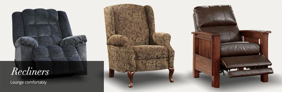 recliners-160112-03.jpg