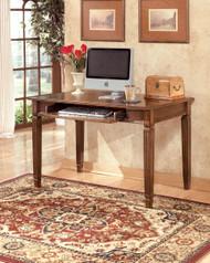 Ashley Hamlyn Small Leg Desk