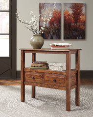 Ashley Abbonto Accent Table