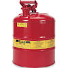 5 Gallon (Red)