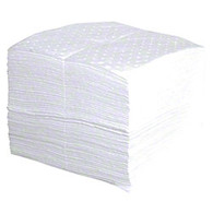 100 Bonded Pads