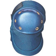 Deluxe Knee Pad Hard Cap