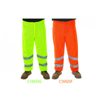 PANTS LG/C16925G MED & LARGE  EACH