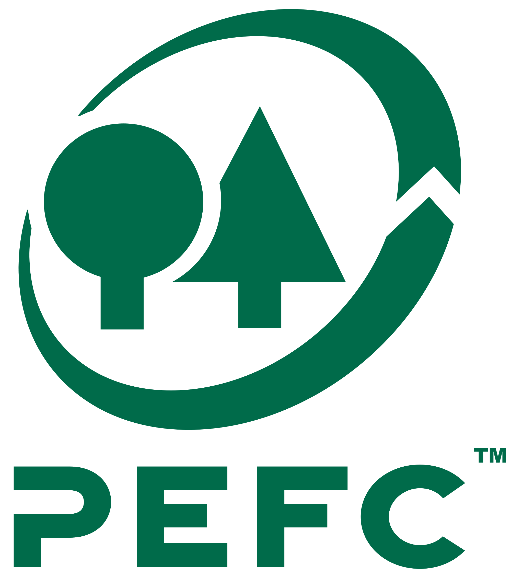 Programme for endorsement of Forest Certification
