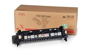 Xerox Brand 110V Fuser, Phaser 7750
