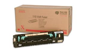 Xerox Brand 110V Fuser, Phaser 6250