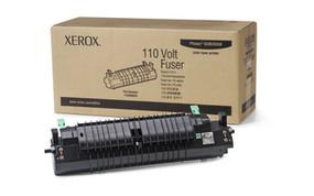 Xerox Brand 110V Fuser, Phaser 6300/6350
