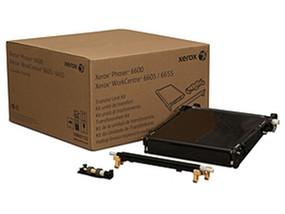 Xerox Brand 110V Fuser, WorkCentre 6655