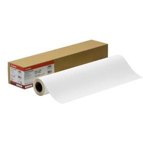 Canon Premium Plain Paper
