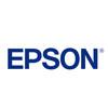 EPSON Maintenance Tank SureColor P Series