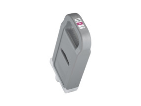 PFI-706M - Pigment Magenta Ink Tank 700ml