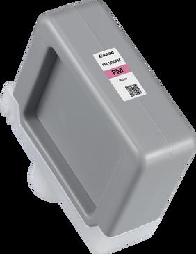 PFI-1100 PM - Pigment Ink Tank 160ml