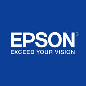 EPSON S-Series Waste Ink Bottle