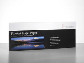 "8.27"" x 23.38"" Hahnemuhle Photo Rag® Baryta (Panoramic Printing) 25 Sheets"