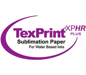 TexPrintXP-HR® Plus Sublimination Paper