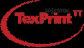 TexPrintTT® Sublimination Paper