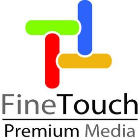 FineTouch Matte Backlit Film