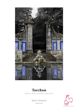 Hahnemuhle Torchon 285gsm