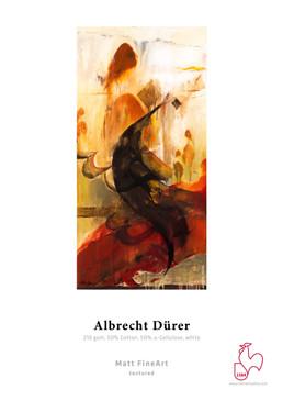 Hahnemuhle Albrecht Dürer 210gsm