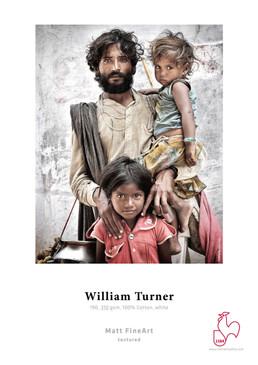 Hahnemuhle William Turner 310gsm