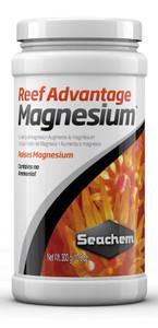 Seachem Reef Advantage Magnesium 600g