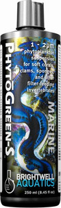 Brightwell PhytoGreen-S Green Phytoplankton 1-2 Micron
