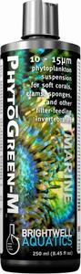 Brightwell PhytoGreen-M Green Phytoplankton 1-2 Micron