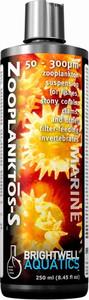 Brightwell Zooplanktos-S Zooplankton 50-300 Micron