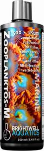 Brightwell Zooplanktos-M Zooplankton 500-1K Micron