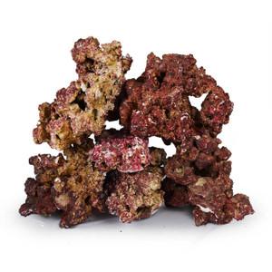 Real Reef Rock $6 Per Pound