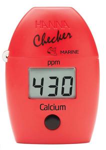 Hanna Checker Calcium Colorimeter HI758