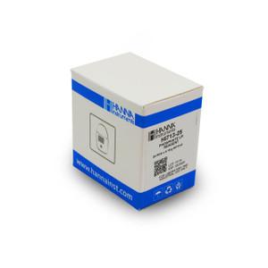 Hanna HI713-25 Phosphate Checker Reagents - Marine & Fresh Water