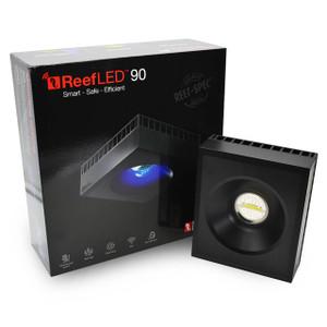 Red Sea ReefLED 90W WIFI Reef Spec LED
