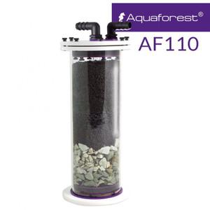 Aquaforest MR110 Media Reactor