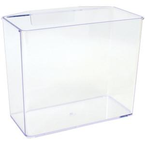 Specimen Container (Small) - Lee's