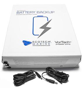 EcoTech Marine Vortech Battery Backup