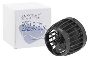 EcoTech Marine Wet-Side Assembly for VorTech MP40wQD
