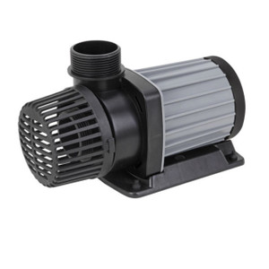 DC 3200 Circulation Pump - Simplicity