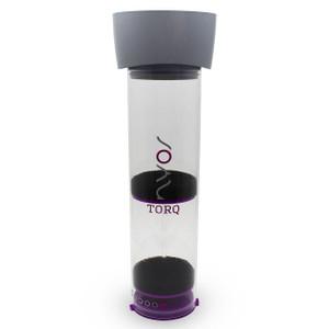 TORQ Large 2.0 Body (2000ml - 68 oz) Dual - NYOS