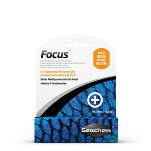 Seachem Focus 5g