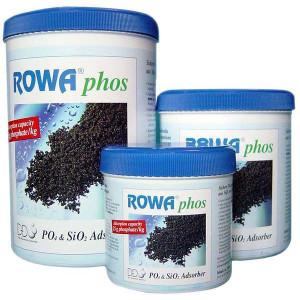 D&D Rowaphos Phosphate Remover