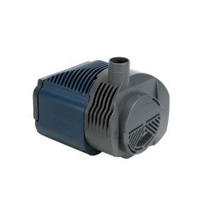 LifeGard Quiet One Pro 800 Pump 240 GPH