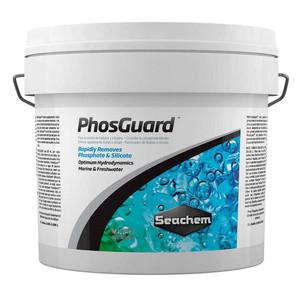 Seachem PhosGuard 4L