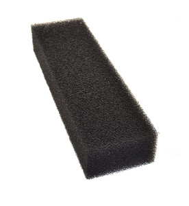Eshopps Square Filter Foam