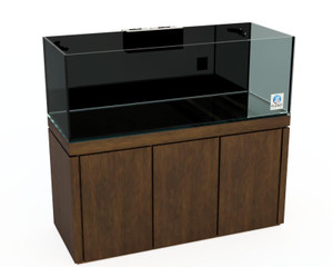 Crystaline Premium Reef 60x24 ***Local Only***