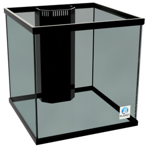 Planet Trimmed Aquariums ***Local Only***