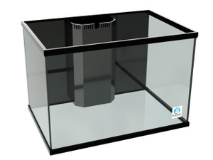 "Planet 36"" Aquariums ***Local Only***"
