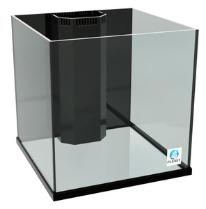 Planet Rimless Aquariums ***Local Only***