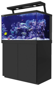Red Sea Max S-Series 400 LED Complete Reef System 110 Gallons