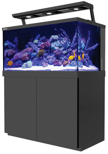 Red Sea Max S-Series 500 LED Complete Reef System 135 Gallons